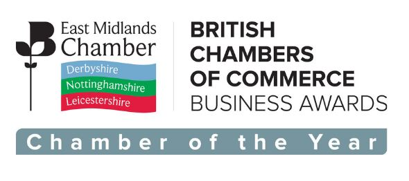 10 EMC Logo Chamber of the Year snippet