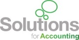 216 Solutions for accounting
